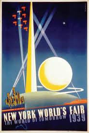 WF 1939